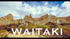 South Island, Day Trip, New Zealand, Mount Rushmore, Nature, Naturaleza, Nature Illustration, Off Grid, Natural