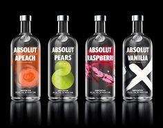 Absolut Vodka - http://www.designals.net/2013/08/absolut-vodka-2013/