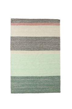 Linie Design Matta Dustine 160 x 230 cm i färgerna Plommon inom Hem - Ellos. 80619b48b8e2a