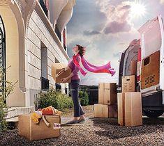 koltozes2 Urban, Fair Grounds, Park, Fun, Travel, Viajes, Parks, Trips, Traveling