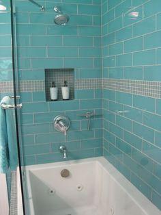U Bahn Fliesen nehmen sie eine gute entscheidung u bahn fliesen badezimmer
