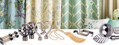 Cortinas |Descuentos de Aniversario Almacenes Sí Curtains, Home Decor, Warehouses, Flats, Home, Blinds, Decoration Home, Room Decor, Draping