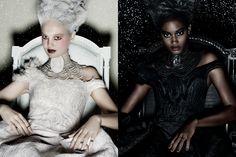 MAC Cosmetics UK | | Official UK Site