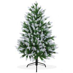 Kunstlicher weihnachtsbaum de luxe