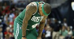 Isaiah Thomas's hip injury brings concern for the Cavs, causing them to ask for more in return for sending over Kyrie Irving.