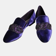 Stella McCartney Shoes #StellaMccartney #FW2013 #shoes #accessories #sancarlodal1973