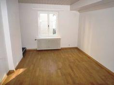 klein aber fein! 2.5 Zimmer #Wohnung in #Bern, https://flatfox.ch/de/5317/?utm_source=pinterest&utm_medium=social&utm_content=Wohnungen-5317&utm_campaign=Wohnungen-flat-extra