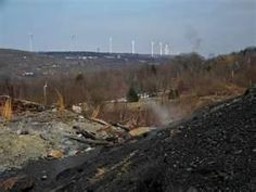 Centralia, Pennsylvania Centralia Pennsylvania, Close To Home, Ghost Towns, Abandoned Places, Stuff To Do, Places Ive Been, Fire, America, Creepy