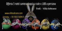 Holiday in Italy , Villa Sobrano Agriturismo the best place to stay for your Easter Vacation Honeymoon Destinations, Amazing Destinations, Perfect Place, The Good Place, Easter Vacation, Italy Holidays, Honeymoons, End Of The World, Farm Animals