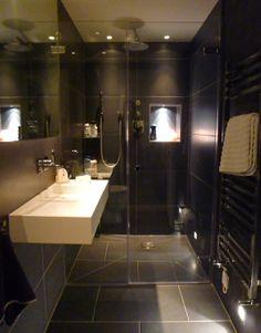 Bathroom Lighting John Cullen 2u realisation bathroom lighting tal | tal ○ profiles | pinterest