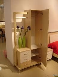 Image result for dressing table designs Wall Mounted Dressing Table, Dressing Table Design, Ladder Bookcase, Furniture Decor, Table Designs, Shelves, Bedroom, Buddha, Ceiling