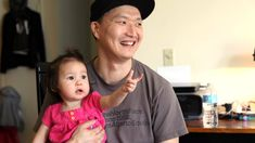 South Korean Adopted At Age 3 Is To Be Deported Nearly 40 Years Later : The Two-Way : NPR
