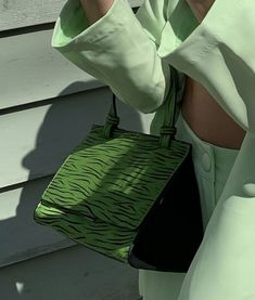 Green Theme, Green Colors, Mazzy Star, Green Handbag, Green Photo, Aesthetic Colors, Aesthetic Green, Shades Of Green, My Favorite Color