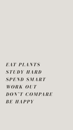 16 Trendy quotes to live by kids motivation Phrase Motivation, Motivation Positive, Vie Motivation, Positive Quotes, Motivational Quotes, Inspirational Quotes, Fitness Motivation, Now Quotes, Words Quotes