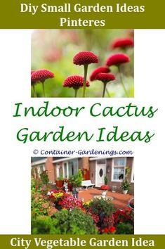 feetgargen perennial garden ideas full sungargen medium sized garden ideas average salary with tip olive garden driveway garde - Olive Garden Salary