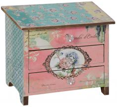 Featuring a wide range of French home accessories Dibor has country style accessories for any room perfect for adding a touch of rustic French home decor. Upholstered Furniture, French House, Handmade Chest Of Drawers, Vintage House, Home Accessories, French Home Decor, Wooden Bedside Cabinets, Vintage Home Decor, Wooden