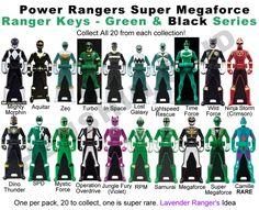 images of all the just green power rangers keys | tumblr_mdv3g8WEq21qi975bo1_r1_1280.jpg