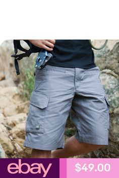 2017 Men Military Shorts Summer Men's Camouflage Army Cargo Shorts Workout Shorts Homme Casual Bermuda Trousers plus size Army Men, Military Men, Camouflage, Mens Trousers Casual, Trousers Fashion, Fashion Shorts, Men Casual, Work Shorts, Men's Shorts