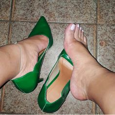 Pin on Pretty Feet & Sexy Heels High Shoes, Hot High Heels, Womens High Heels, Feet Soles, Women's Feet, Sexy Legs And Heels, Gorgeous Feet, Sexy Toes, Sensual
