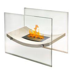 23 Freestanding Bio Ethanol Fireplaces Ideas Ethanol Fireplace Bioethanol Fireplace Portable Fireplace