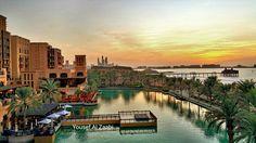 Dubai, Photography, Travel, Photograph, Viajes, Fotografie, Photoshoot, Destinations, Traveling