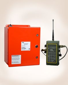 Wireless airfield lighting control systems for Carmanah solar airfield lighting products include ARCAL, digital radio controls, laptop software, and more.