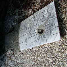 Brion-Vega Cemetery