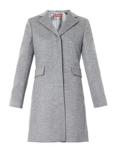 Ninetta coat   Max M