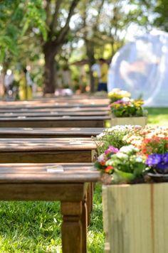 02 rancho san fernando casamento fotos by Risca de giz