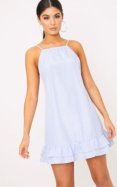 Casual Dresses 2019 Summer Dresses and Stylish Outfit Idea .- Freizeitkleider 2019 Sommerkleider und Stilvolle Outfit-Ideen Casual Dresses 2019 Summer Dresses and Stylish Outfit Ideas Elegant Dresses For Women, Fabulous Dresses, Beautiful Dresses, Pretty Outfits, Stylish Outfits, Short Dresses, Summer Dresses, Evening Dresses, Mode Boho