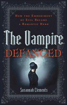 The Vampire Defanged