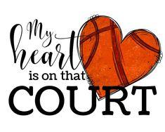 Basketball Shirt Designs, Basketball Mom, Basketball Shirts, Creative Arts And Crafts, Creative Ideas, Sports Decals, Game Day Shirts, Grandparent, Cricut Creations