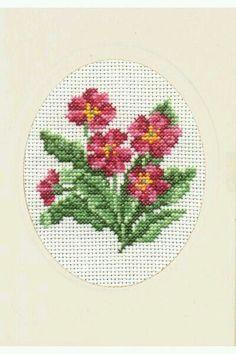Pano Cross Stitch Art, Cross Stitch Flowers, Cross Stitching, Cross Stitch Embroidery, Hand Embroidery, Cross Stitch Patterns, Baby Knitting Patterns, Crochet Patterns, Hardanger Embroidery