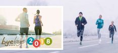 2018 is near to end. So, here we are providing you 9 health tips that were most prevalent in 2018 and hope which you would still hold up the next year. Finals, Health Tips, Hold On, India, Reading, Cards, Goa India, Word Reading, Final Exams