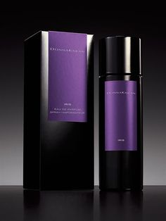 Donna Karan Iris which joins classic Donna Karan Collection has been presented in March 2010. The new fragrance is an ode to iris flower and its composition offers beautiful aromas in a unique, mysterious composition.