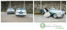 The Square tower, Portsmouth Naval Wedding - Portraits of the bride & groom                            Copyright www.alishaseventsphotography.co.uk