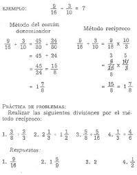 Resultado de imagen para números enteros, decimales y fraccionarios.