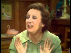 All in the Family - Archie Gives Blood Family Memories, Best Memories, Jean Stapleton, Archie Bunker, Damn Yankees, 70s Tv Shows, All In The Family, Picture Movie, Drama Film