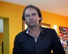 Blog Paulo Benjeri Notícias: Empresário de Serra Talhada é assassinado a tiros ...