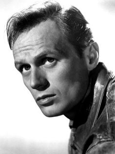 List: Top 30 Favorite Classic Actors