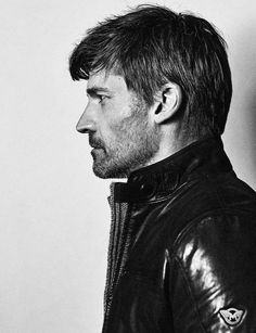 Nikolaj Coster-Waldau for Gio Magazine Jaime Lannister, Game Of Thrones Magazine, United Nations Development Program, Game Of Throne Actors, Male Fashion Trends, Men's Fashion, Nikolaj Coster Waldau, Ocean Sounds, Best Moisturizer