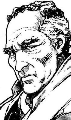 5daysago                3daysago                                                                                                                                    Comic Vine - GameSpotInquisitor Tremayne (Character) - Comic Vine  Corwin  Images may be subject to copyright