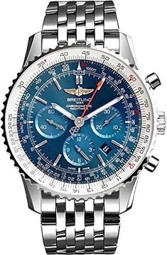 64a713833c8 Breitling-Navitimer-01-Blue-Dial-46mm-Mens-Watch-