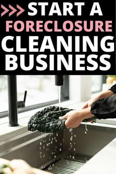 House Cleaning Jobs, Diy Home Cleaning, Cleaning Routines, Cleaning Checklist, Domestic Cleaning Services, Professional Cleaning Services, Cleaning Contracts, Snow Removal Services, Business Advice