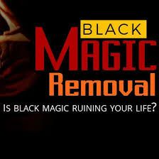 Am your last hope to finish unfinished job/work from other doctors changes in only 3 days and we do distance healing and Reading if you can't meet at Us at our Temple. White Witch Spells, Black Magic Spells, Wiccan Spells, Love Spells, Spiritual Healer, Spirituality, Witch Craft, Enabling, Black Love