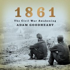 1861: The Civil War Awakening | [Adam Goodheart]  Another book I read about the buildup to great wars, this one dealt more with military matters than the cultural and political conflict. The Battle of Fort Sumpter was a story I didn't know in this depth and was worth reading just for that. **