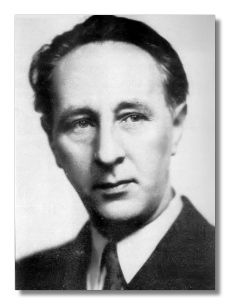 Bohuslav Martinů (1890 - 1959)  Bohuslav Martinů (December 8, 1890 - August 28, 1959) was born in a small Czech village. He studied briefly at the Prague Conservatory before he flunked out. No one ever called him a great student. He managed to become not only the greatest Czech composer of his generation, but a major international figure, known especially for his concerti and chamber music.