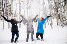 Danielle Zimmerer Photography : Steamboat Springs Photographer : Lifestyle + Candid Images from Celebratory + Everyday events Winter Family Photography, Volleyball Jerseys, Steamboats, Rabbit Ears, Sweet Couple, Its A Wonderful Life, Winter Activities, Cute Faces, Senior Photos