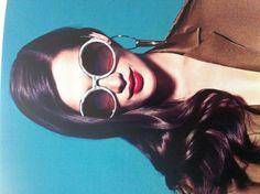 9ae7a7b62a1cda Die 95 besten Bilder von SUNGLASSES   Sunglasses, Eye Glasses und ...