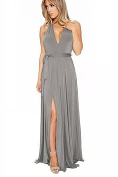 7abf92c20781 Fashion Clothes Online, Online Shopping Clothes, Fashion Dresses, Prom Party,  Party Dress